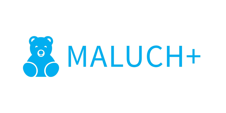http://www.zlobekakuku.com.pl/wp-content/uploads/2016/02/MALUCH-2017-Zalacznik-11-Logo-poziom-1.jpg